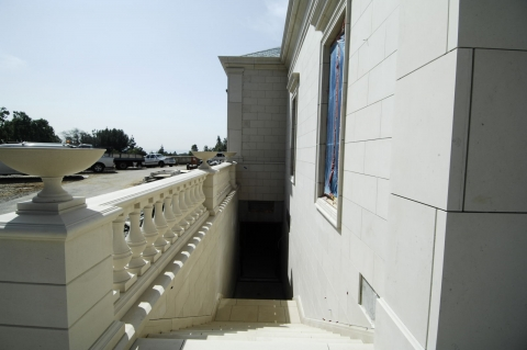 balustrade_limestone