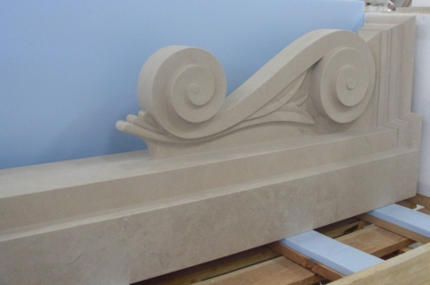 special_piece_limestone
