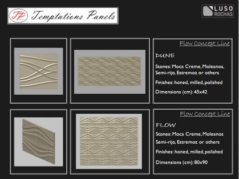 Temptations_panels_1