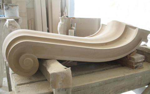 handrail_limestone