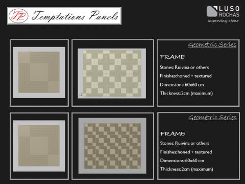 temptations_panels_2