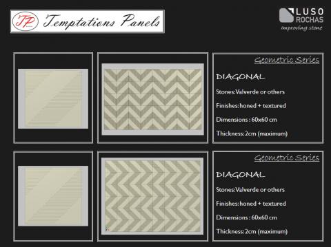 temptations_panels_3