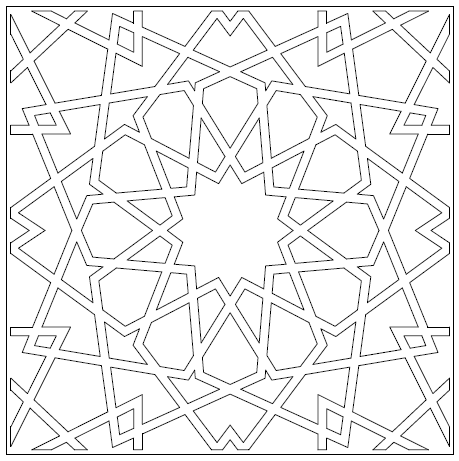 lusorochas_temptations_panels_mozarabe